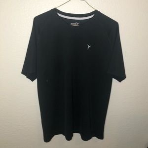 Large Active Old Navy T Shirt
